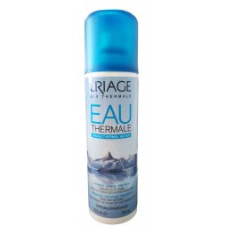 Uriage Agua Thermal Spray  150Ml