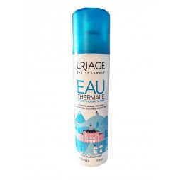 Uriage Agua Thermal Spray 300 Ml