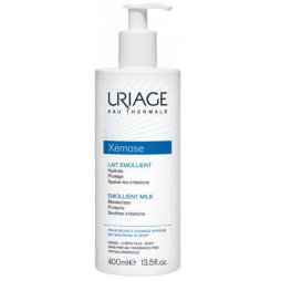 Uriage Xemose Leche 400ml