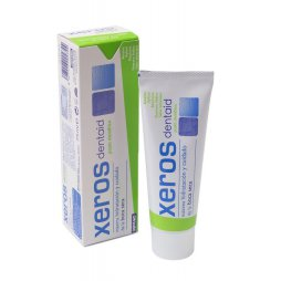 Xeros Dentaid Dentifrico 75 ml