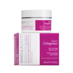 Singuladerm Xpert Collageneur 50ml