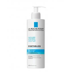 La Roche Posthelios Gel 400ml