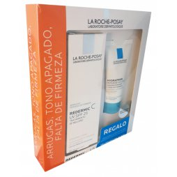 La Roche Redermic Uv 40ml