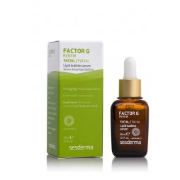 Sesderma Factor G Renew Serum 30ml