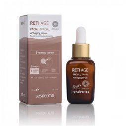 Sesderma Reti-Age Antiaging Serum 30 ml