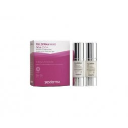 Sesderma Fillderma Nano 30ml