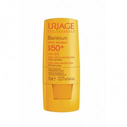 Uriage Bariesun Spf50 Stick Invisible 8G