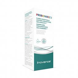 Ysonut Probiovance J 30ml