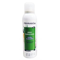 Pranarom Aromaforce Spray Purificador 150ml