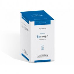 Therascience Synergie 30 Sticks