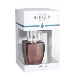 Berger Lámpara June Rose Satine
