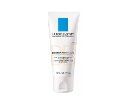 La Roche Hydreane BB Cream  SPF20  40ml