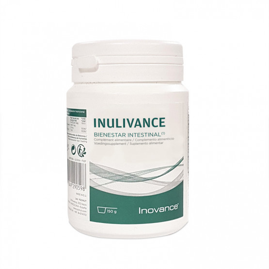 Ysonut Inulivance